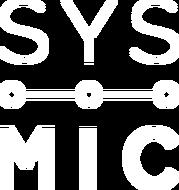 SysMIC