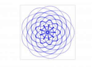 spirograph_winner_Illukumbura